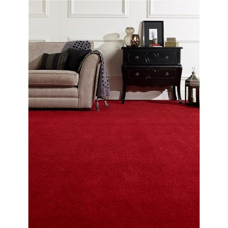 Flooring One - Corona Carpet