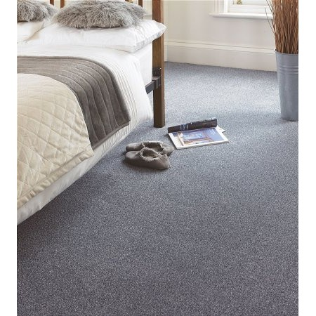 Flooring One - Invincible Premier Carpet