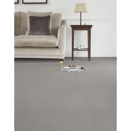 Flooring One - Invincible Sateen Carpet