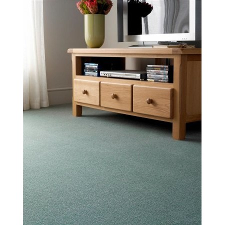 Flooring One - Lewesdon Twist Carpet