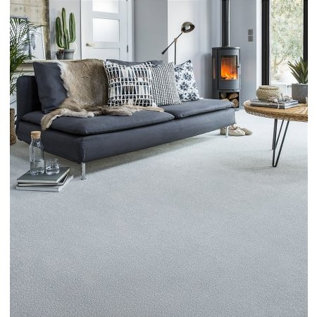 Flooring One - Rio Twist Carpet