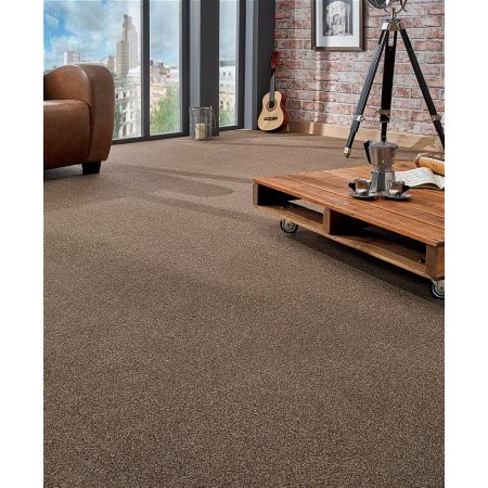Flooring One - Roslyn Carpet