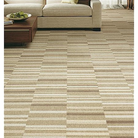 Axminster Carpets - Mondrian Princetown Wentwood