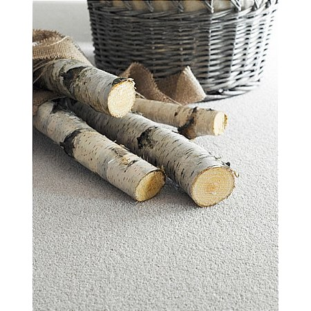 Adam Carpets - Fine Worchester Twist Bayton Birch FW114
