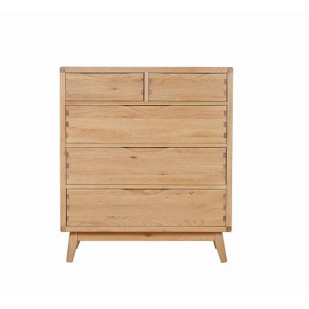 Ducal - Arlo Chest of Drawers