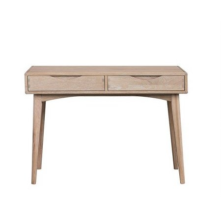 Ducal - Arlo Dressing Table