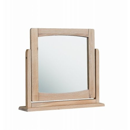 Ducal - Arlo Dressing Table Mirror