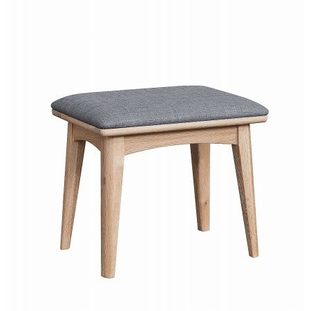 Ducal - Arlo Dressing Table Stool