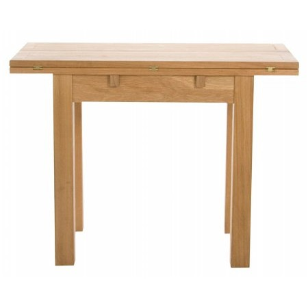Actona - Kenley Folding Table