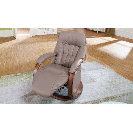 Himolla - Mosel Recliner Chair 7348