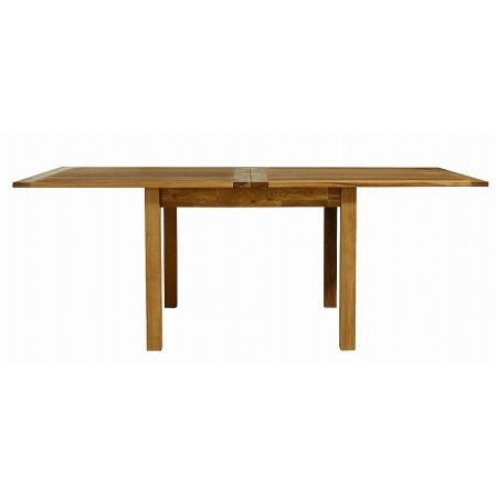 The Smith Collection - Royal Oak Flip Top Table