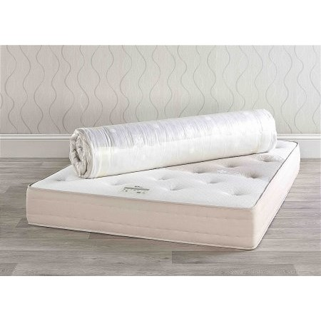 Relyon - Wool 1090 Mattress