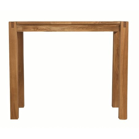 The Smith Collection - Royal Oak Breakfast Table