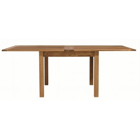 The Smith Collection - Royal Oak Flip Top Dining Table