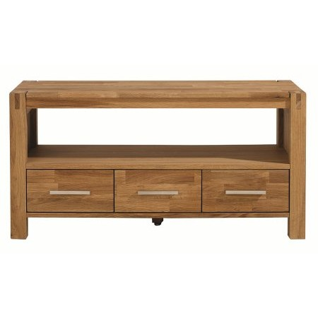 The Smith Collection - Royal Oak TV Unit
