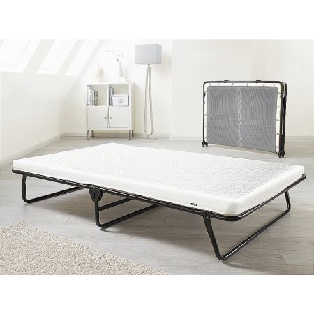 JayBe - Value Memory Folding Bed Small Double
