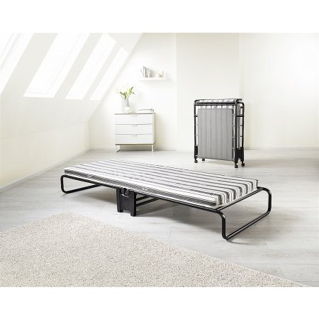 JayBe - Advance Airflow Single Folding Bed