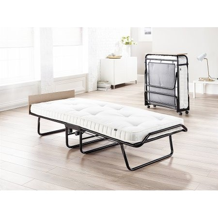 JayBe - Supreme Pocket Single Folding Bed