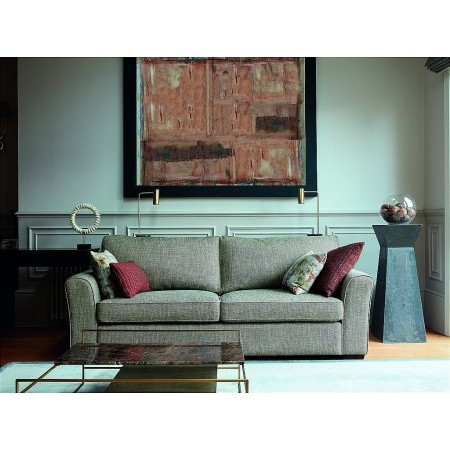 Collins And Hayes - Heath Medium Sofa