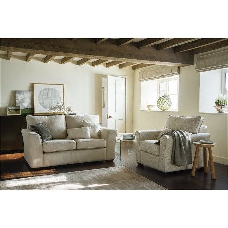 Collins And Hayes - Heath Small Sofa