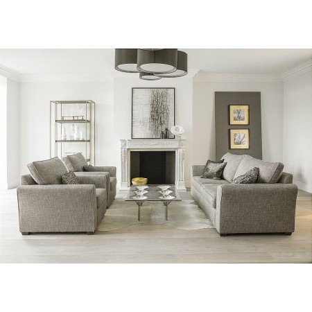 Collins And Hayes - Heath Large Sofas