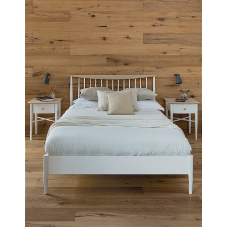 TCH - Elise Slatted Bed