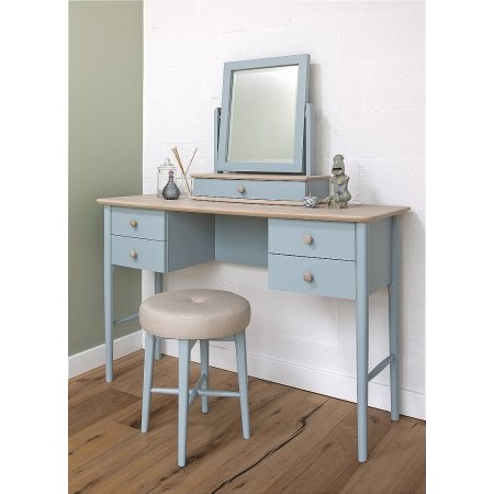 TCH - Elise Dressing Table Set