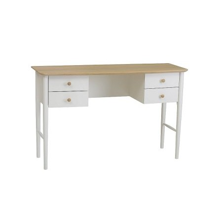 TCH - Elise Dressing Table