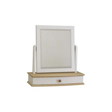 TCH - Elise Dressing Table Mirror