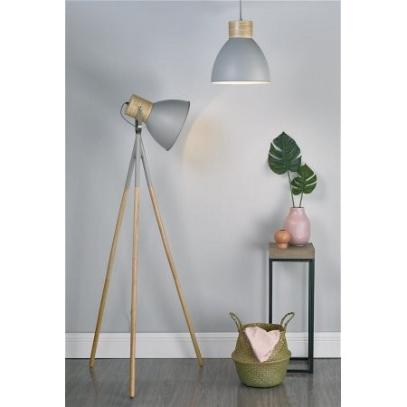 Dar Lighting - Adna Lamps