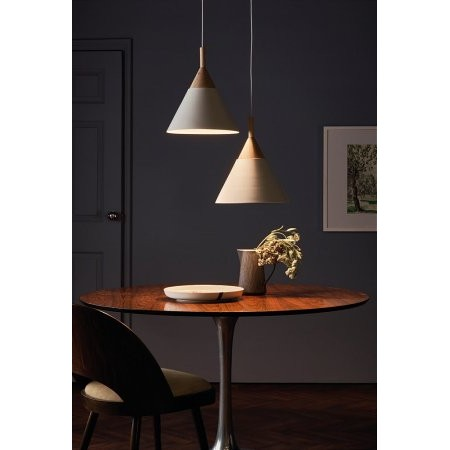 Dar Lighting - Ilori Pendant