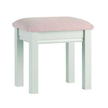 Corndell - Annecy Stool