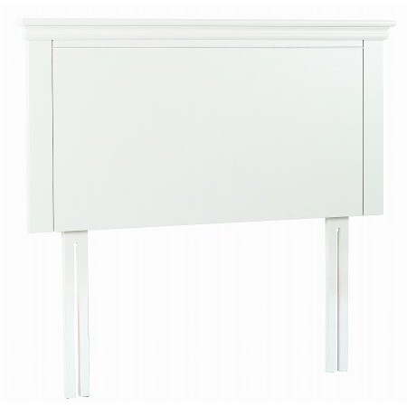 Corndell - Annecy Panel Headboard