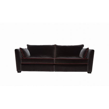 Collins And Hayes - Maple Small Sofa