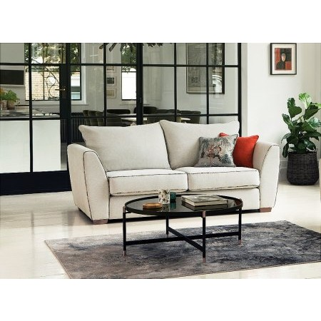 Collins And Hayes - Henderson Medium Sofa