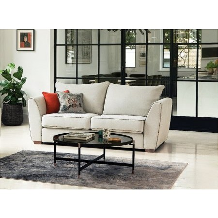 Collins And Hayes - Henderson Small Sofa