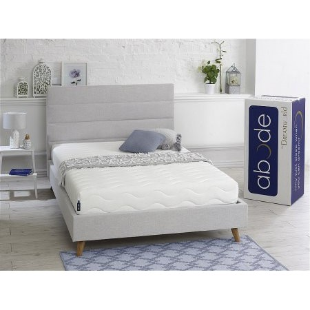 Dreamworld - Oasis 1000 Mattress