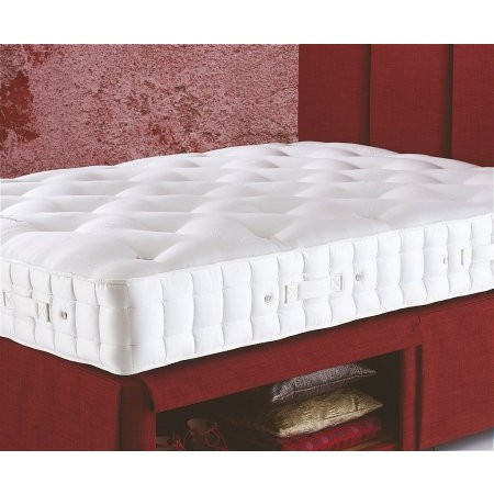 Hypnos - New Orthocare 6 Mattress