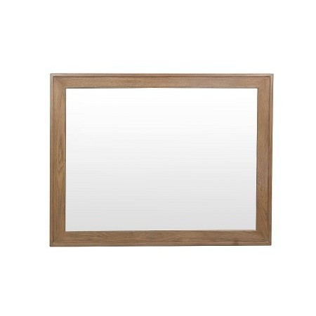 Kettle Interiors - HO Wall Mirror