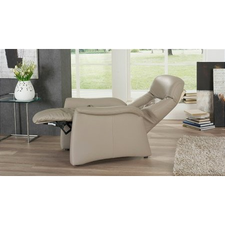 Himolla - Themse Recliner Chair