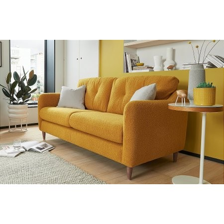 Westbridge Furniture - Buddy Large Sofa