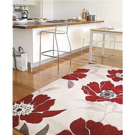 Asiatic Carpets - Vogue VG02 Rug