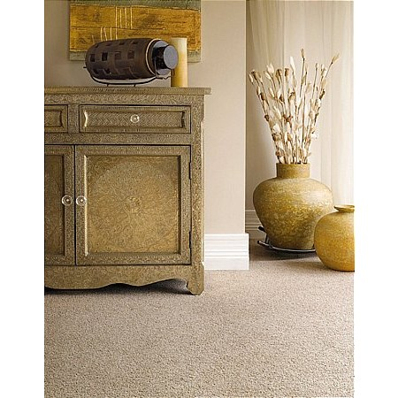 Adam Carpets - Kasbah Twist Malabar Carpet