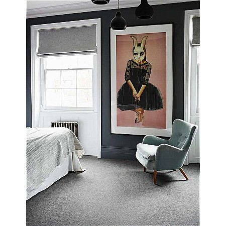 Brintons - Bell Twist Carpet
