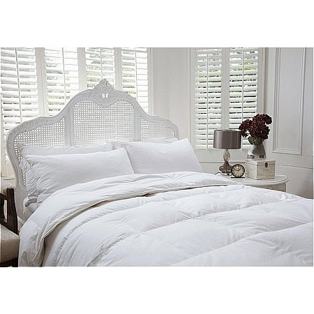 The Fine Bedding Company - Pure Indulgence Duvet