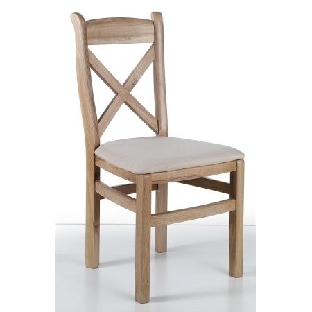 Willis And Gambier - Tuscany Dining Chair