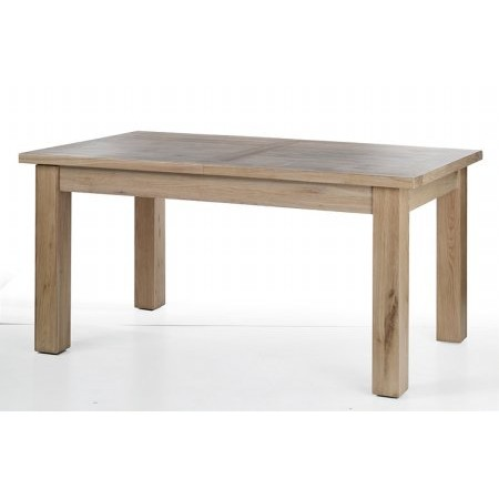 Willis And Gambier - Tuscany Large Dining Table