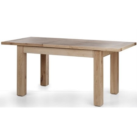 Willis And Gambier - Tuscany Small Dining Table