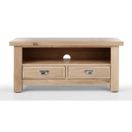 Willis And Gambier - Tuscany TV Cabinet