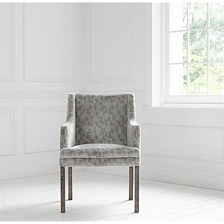 Voyage - Elba Dining Chair